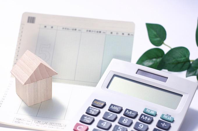 不動産を相続した場合の注意点と対処方法を解説します