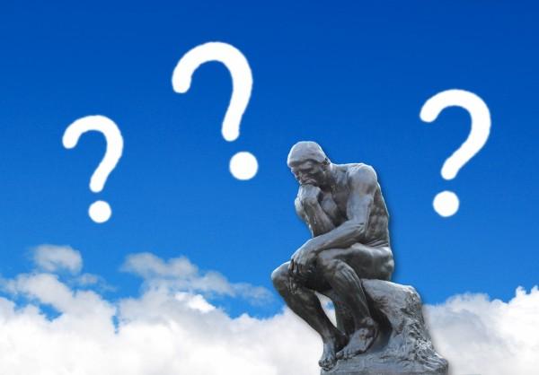 相続人に認知症の人がいる場合の遺産分割方法は?