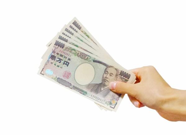 相続税で還付金を受け取れる?払いすぎが起こる理由と還付請求方法を解説