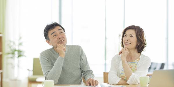 生命保険は遺産相続の対象になるの? 契約の内容を確認しよう