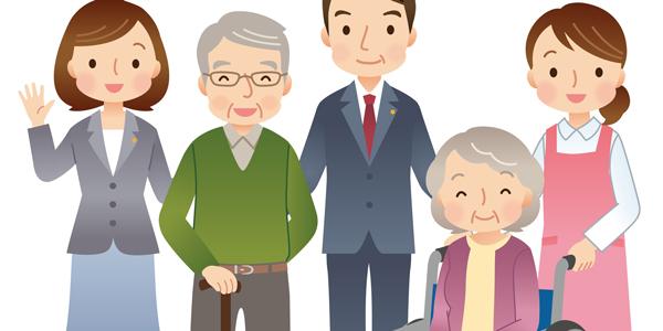 財産分割の協議で後見人が果たす役割