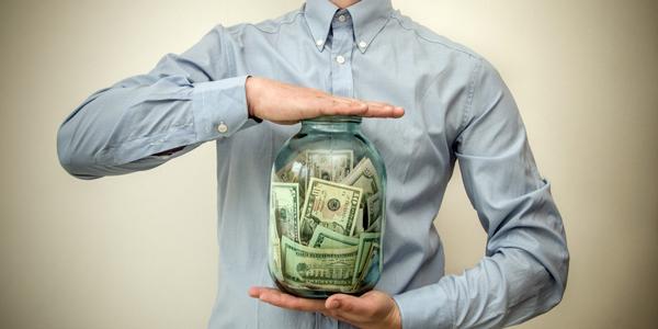 相続税対策の一つ「暦年贈与」とはどんなもの?