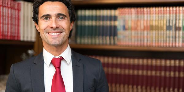 相続財産管理人が必要なケースはどんなとき?