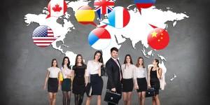 外国籍の方が関与する際の相続はどうなるの?